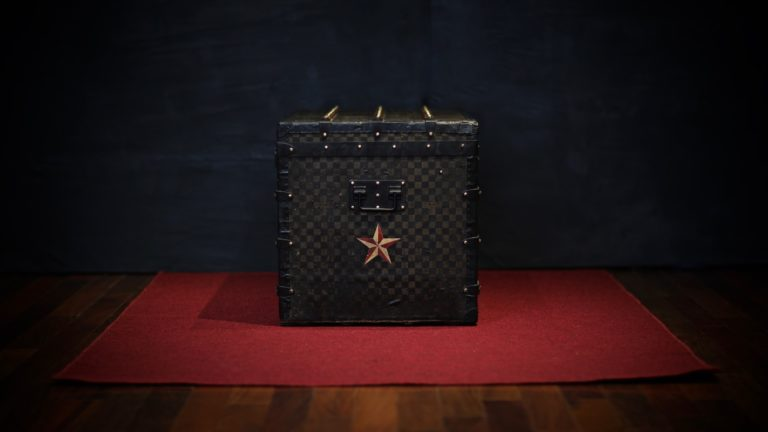 the-trunk-louis-vuitton-homepage-103