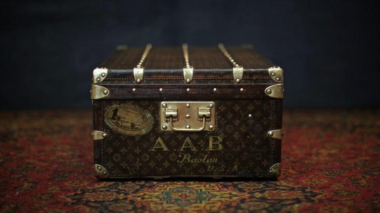 the-trunk-louis-vuitton-homepage-115