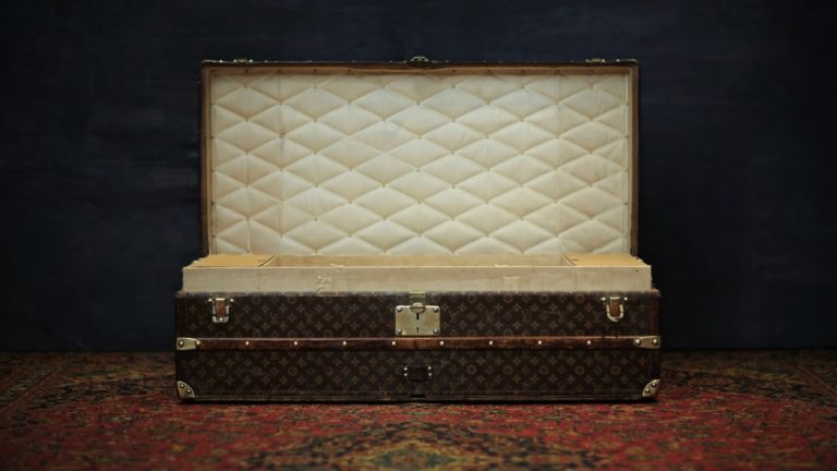 the-trunk-louis-vuitton-homepage-116