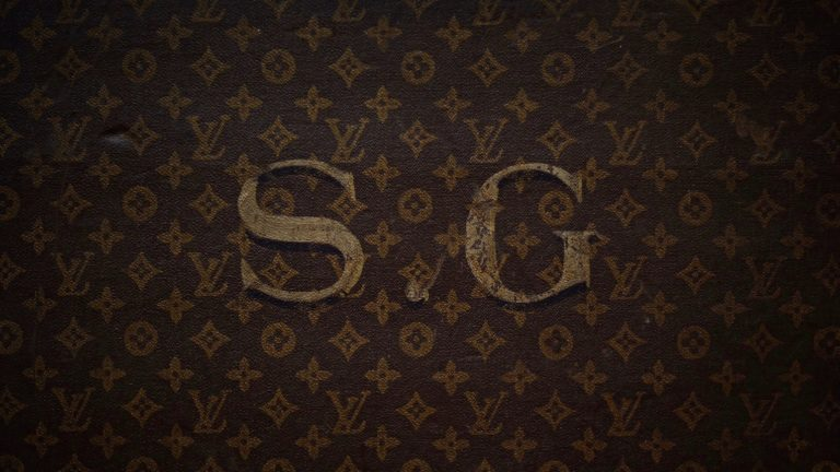 the-trunk-louis-vuitton-homepage-84