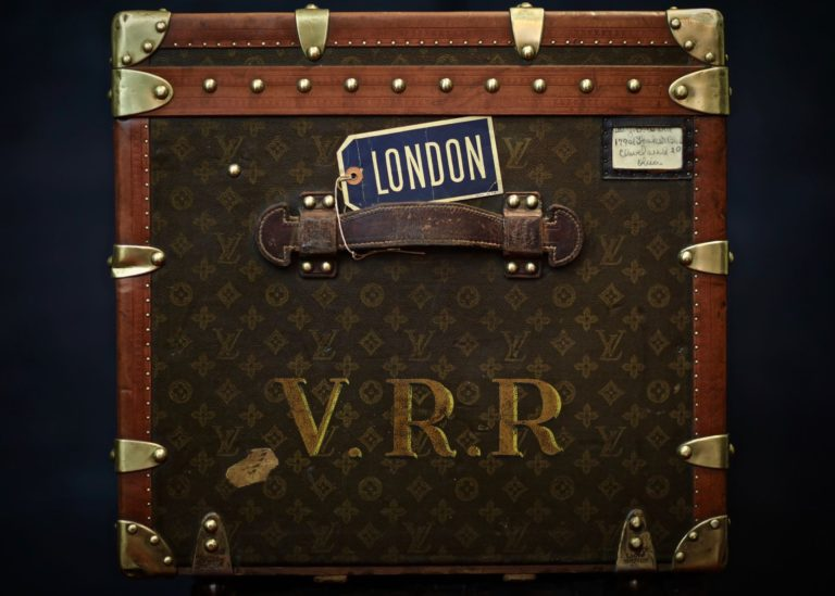 the-trunk-louis-vuitton-thumbnail-product-5303-2