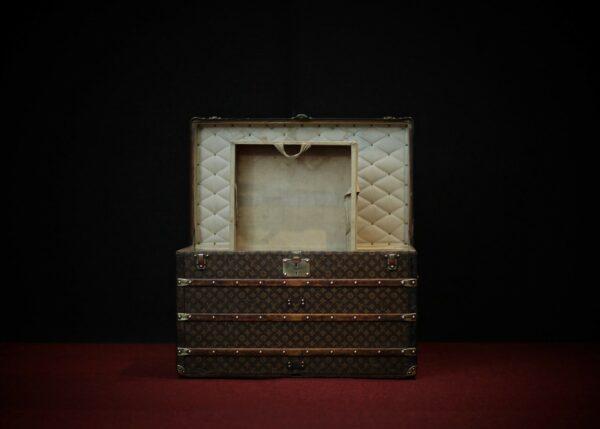 the-trunk-louis-vuitton-thumbnail-product-5504-1