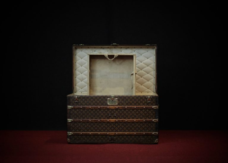 the-trunk-louis-vuitton-thumbnail-product-5504-1