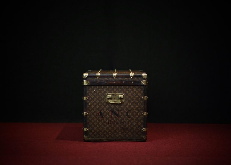 the-trunk-louis-vuitton-thumbnail-product-5504-2
