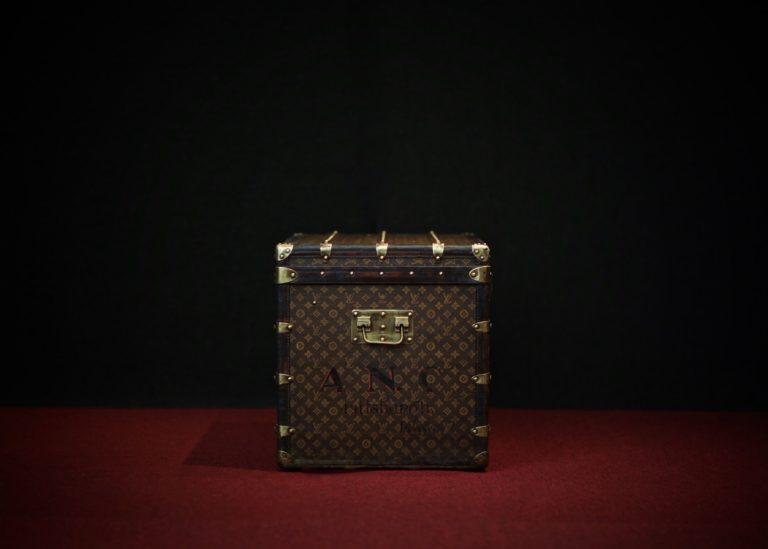 the-trunk-louis-vuitton-thumbnail-product-5504-2