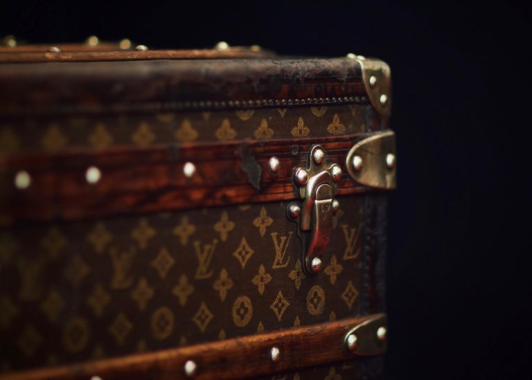 the-trunk-louis-vuitton-thumbnail-product-5504-3