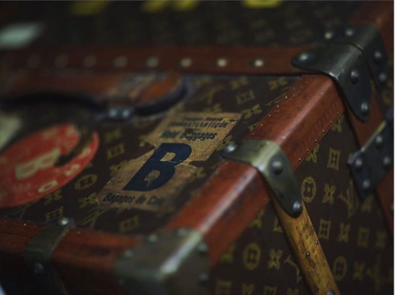 the-trunk-louis-vuitton-thumbnail-product-5612-2