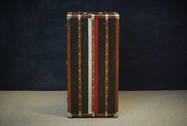 the-trunk-louis-vuitton-thumbnail-product-5618-2
