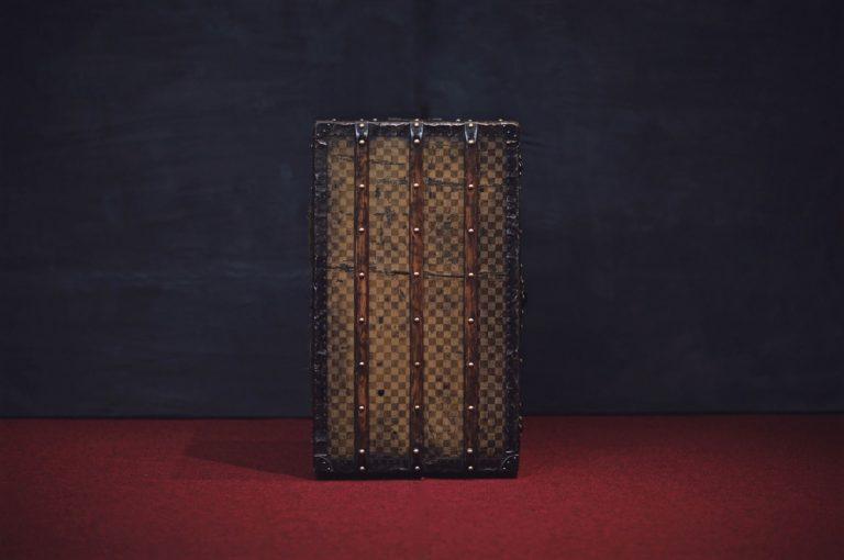 the-trunk-louis-vuitton-thumbnail-product-5619-2