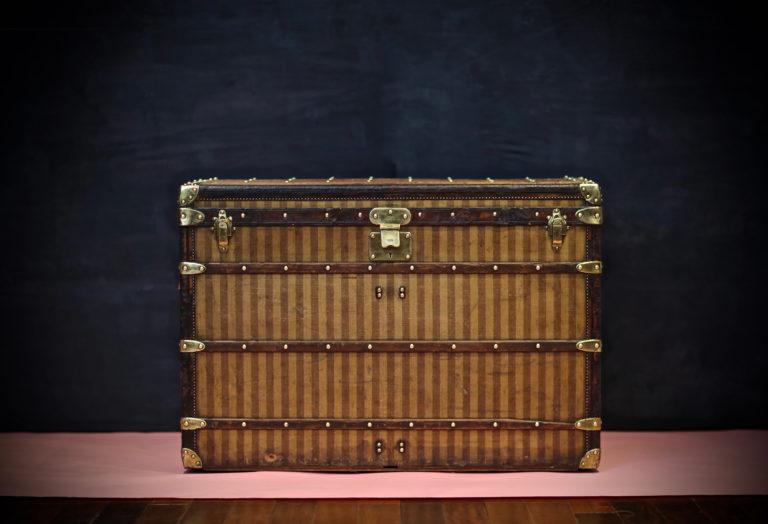 trunk-louis-vuitton-5610-2