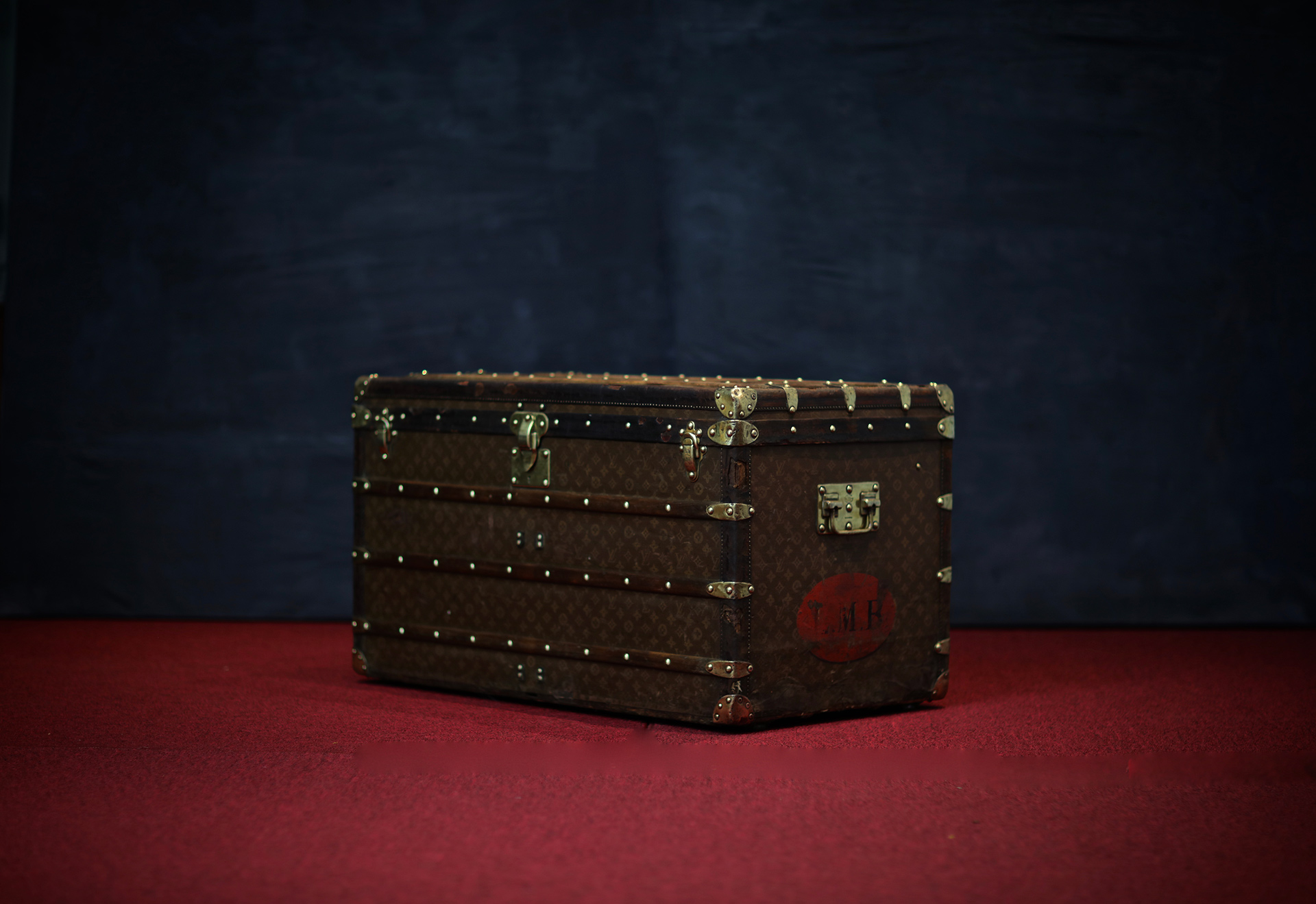 trunk-louis-vuitton-5617