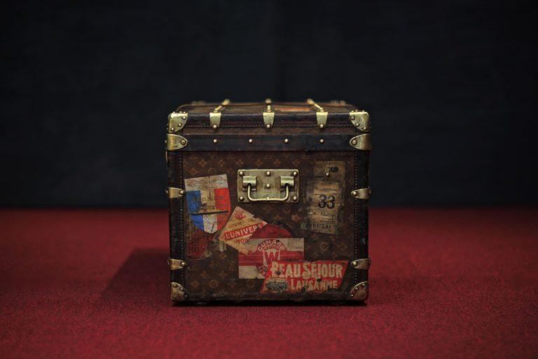 the-trunk-louis-vuitton-thumbnail-product-5506-1
