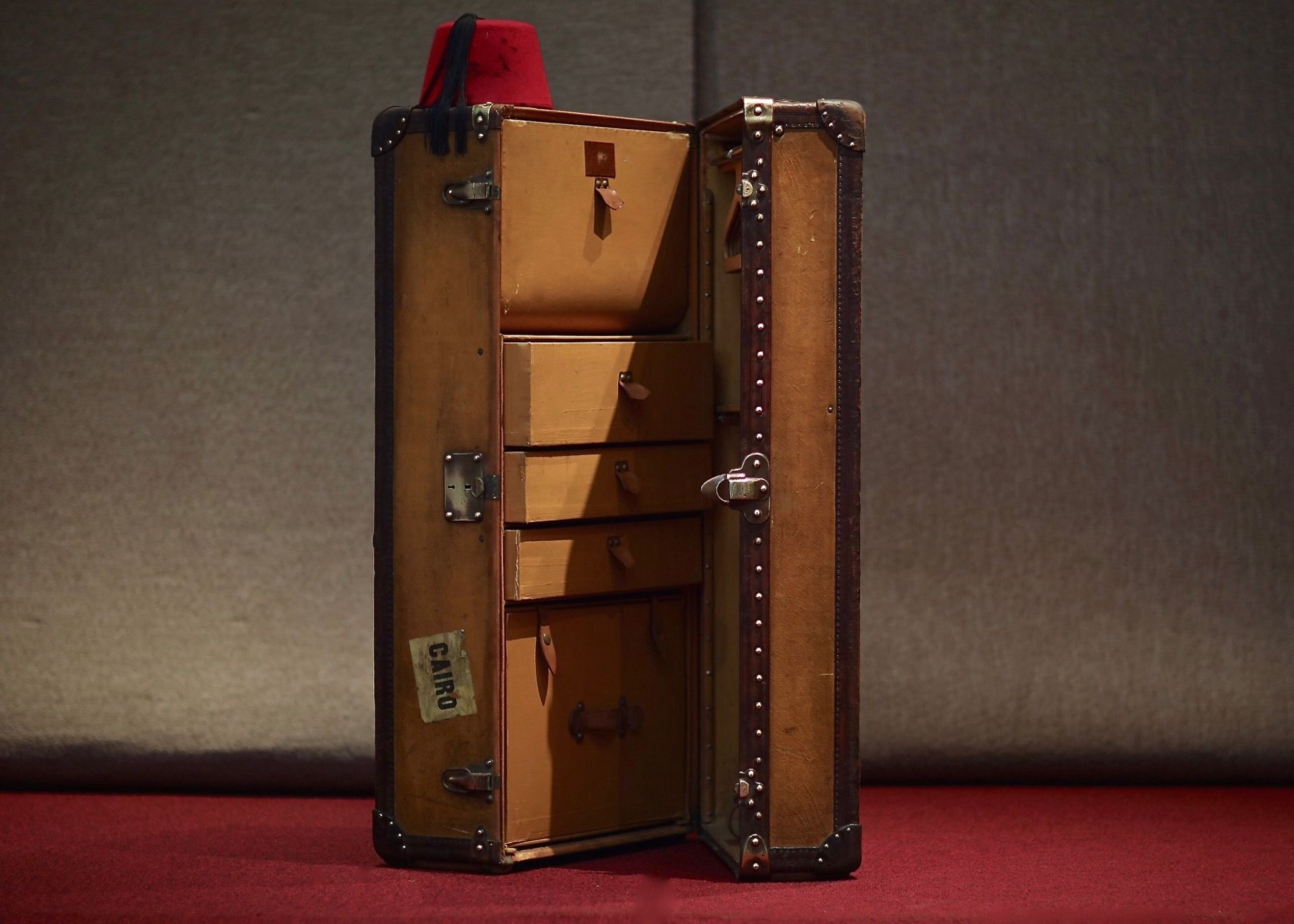 the-trunk-louis-vuitton-thumbnail-product-5622-1