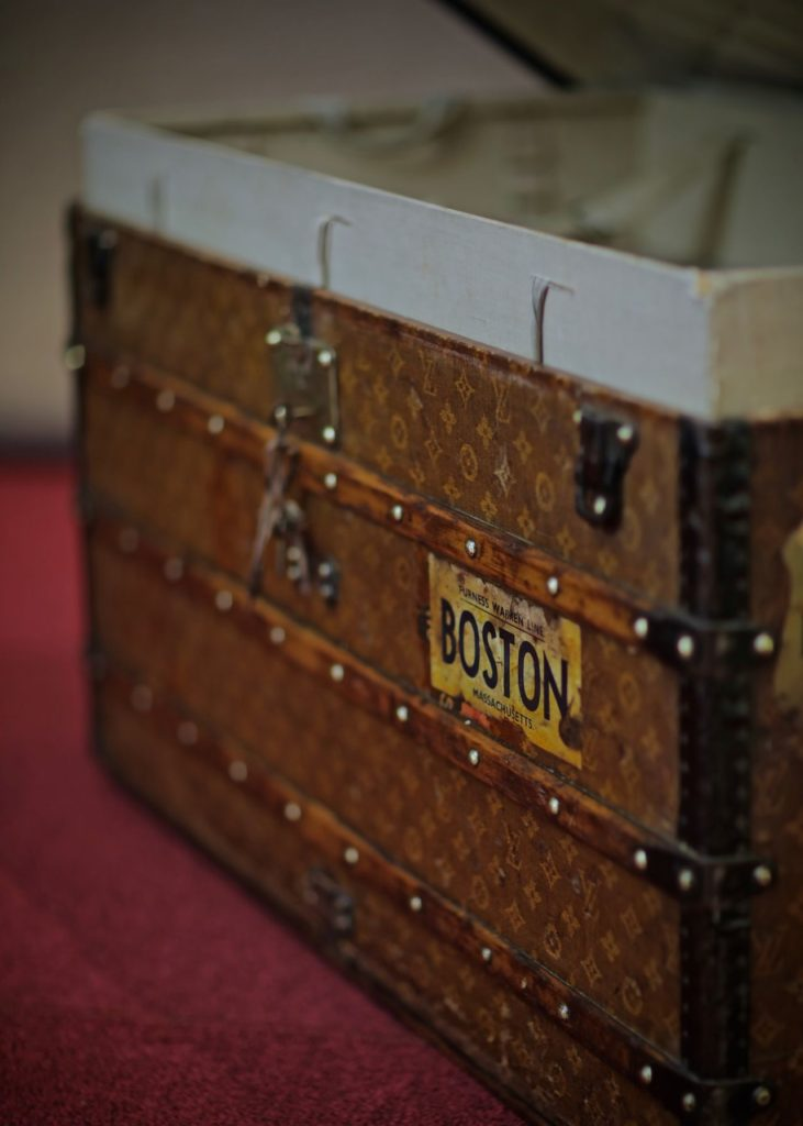 the-trunk-louis-vuitton-thumbnail-product-5623-3