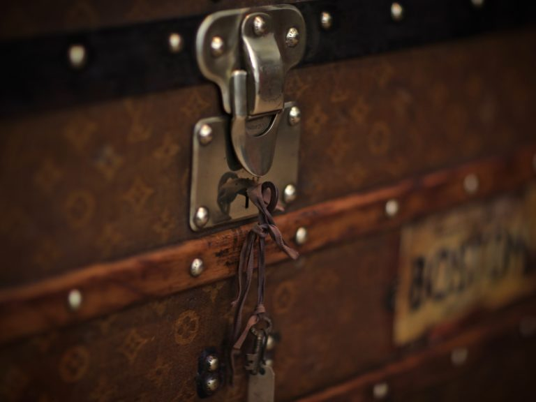 the-trunk-louis-vuitton-thumbnail-product-5623-8