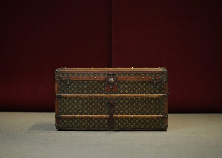 the-trunk-louis-vuitton-thumbnail-product-5625-2