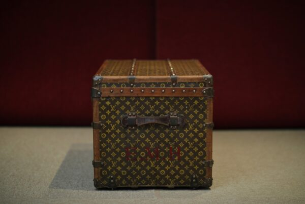 the-trunk-louis-vuitton-thumbnail-product-5625-3