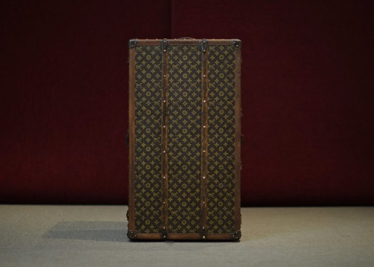 the-trunk-louis-vuitton-thumbnail-product-5625-4