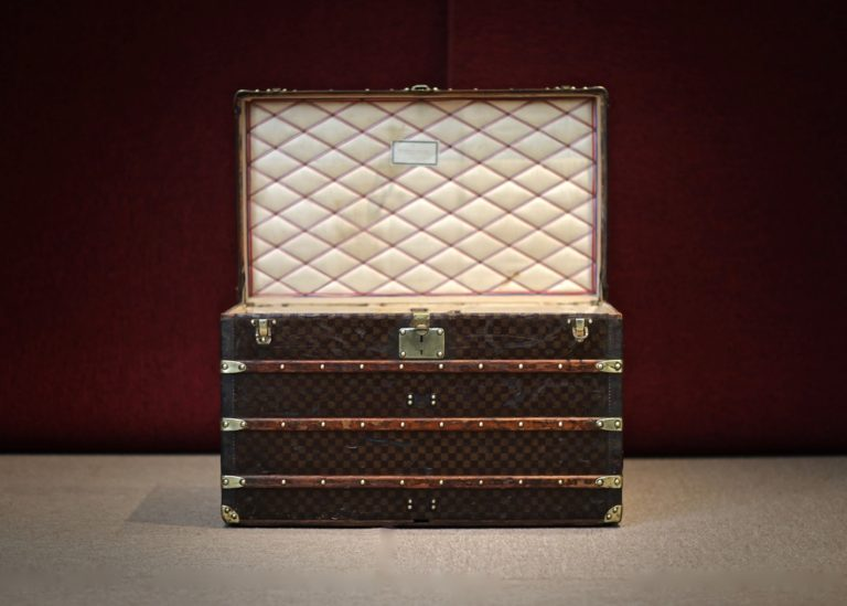 the-trunk-louis-vuitton-thumbnail-product-5626-1