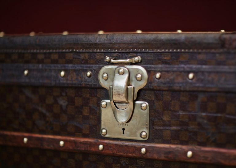 the-trunk-louis-vuitton-thumbnail-product-5626-5