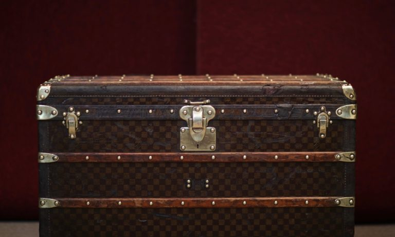 the-trunk-louis-vuitton-thumbnail-product-5628