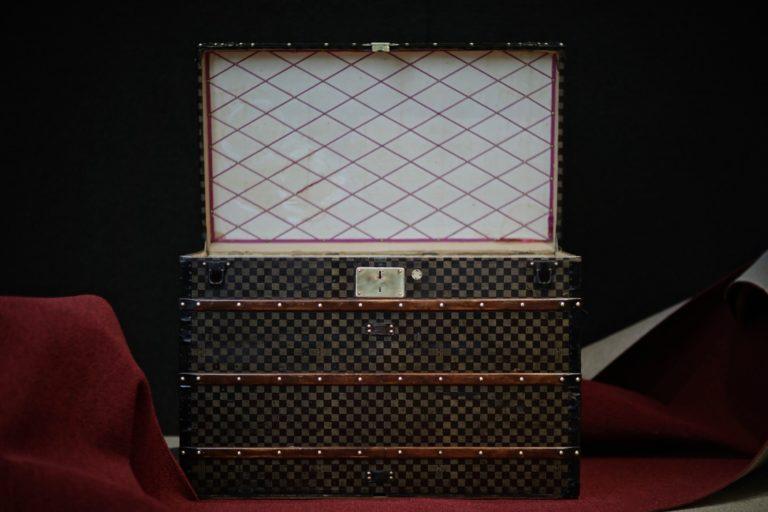 the-trunk-louis-vuitton-thumbnail-product-5627-1