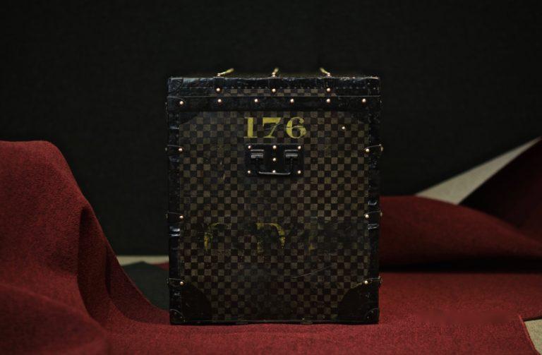the-trunk-louis-vuitton-thumbnail-product-5627-2