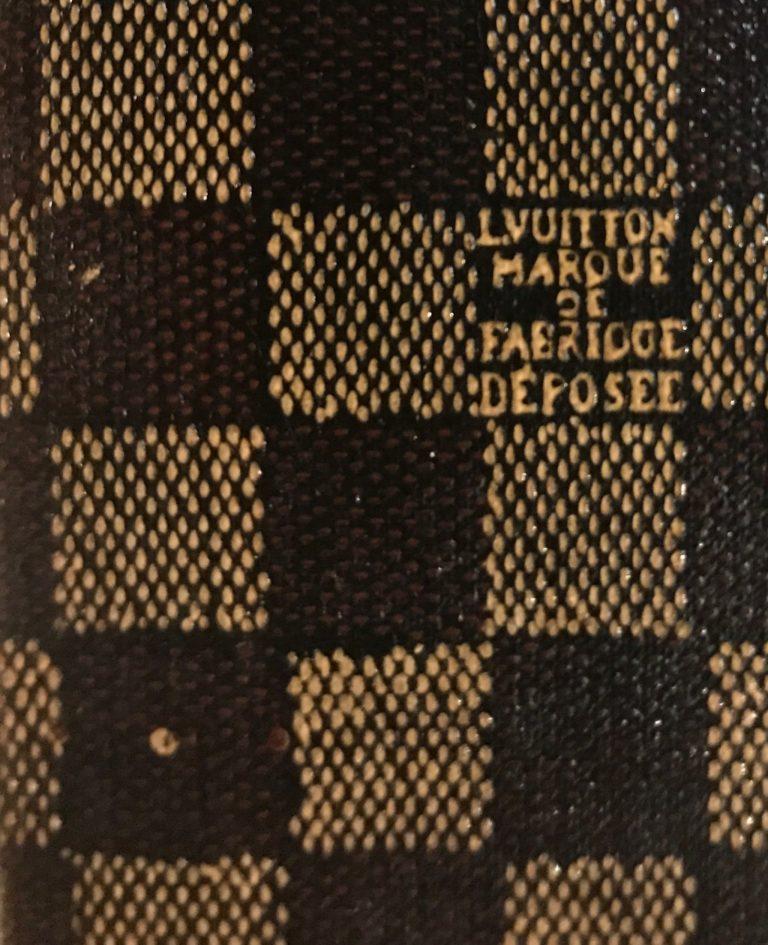 the-trunk-louis-vuitton-thumbnail-product-5627-3