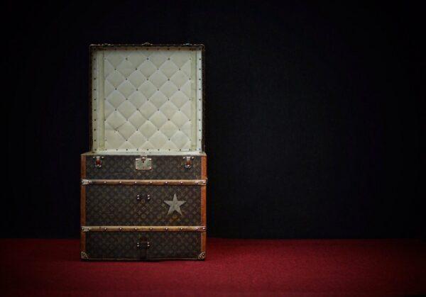 the-trunk-louis-vuitton-thumbnail-product-5631-2