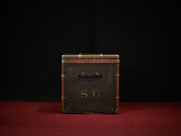 the-trunk-louis-vuitton-thumbnail-product-5631-3