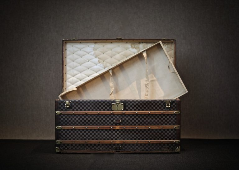 the-trunk-louis-vuitton-thumbnail-product-5632-4