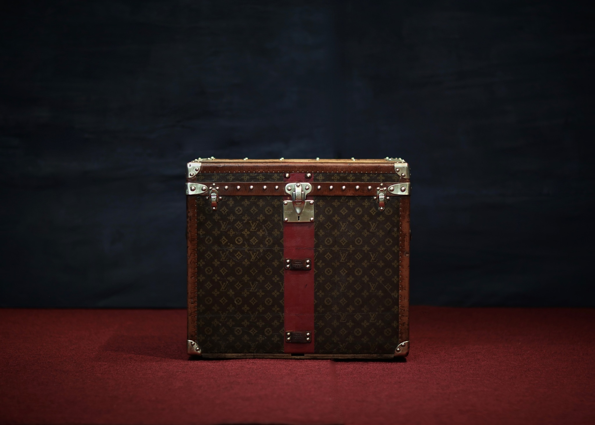 the-trunk-louis-vuitton-thumbnail-product-5603