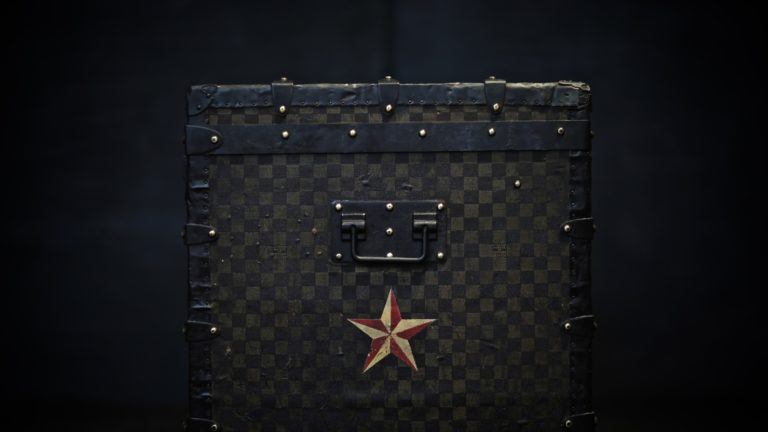 the-trunk-louis-vuitton-thumbnail-product-5634-3