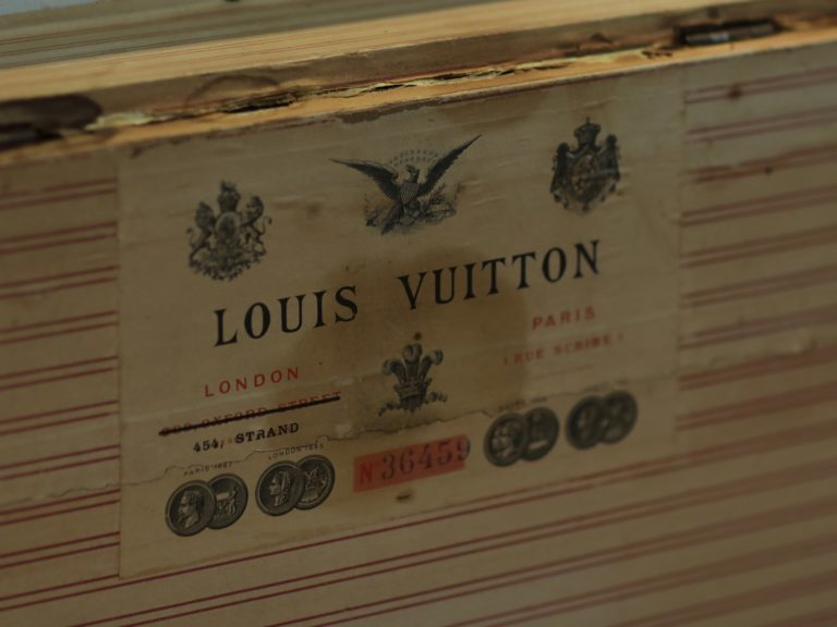 the-trunk-louis-vuitton-thumbnail-product-5634-4