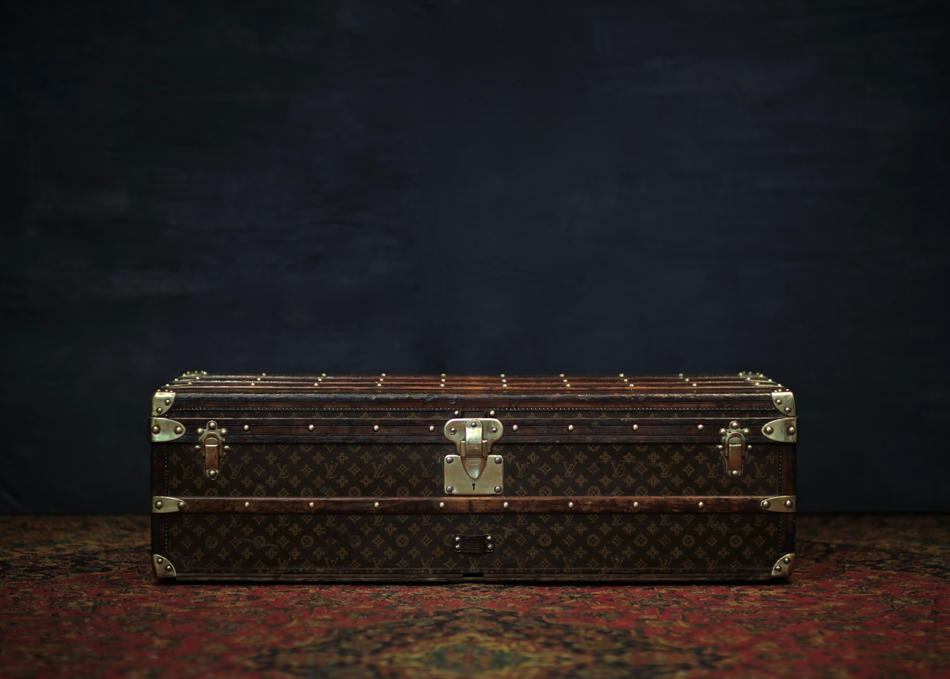the-trunk-louis-vuitton-thumbnail-product-5635-1