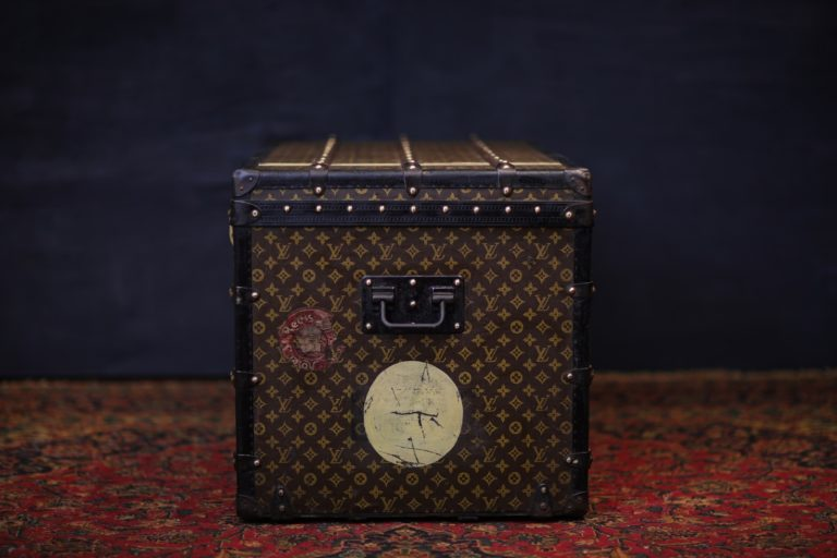 the-trunk-louis-vuitton-thumbnail-product-5637-1