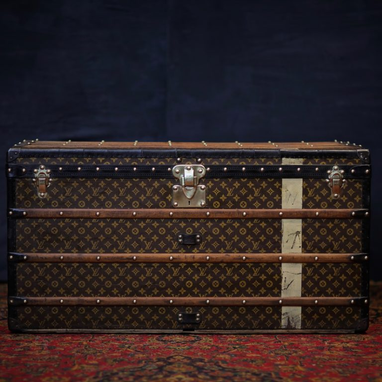 the-trunk-louis-vuitton-thumbnail-product-5637