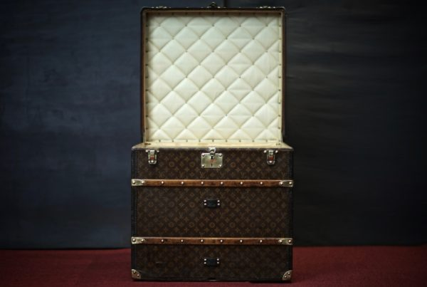 the-trunk-louis-vuitton-thumbnail-product-5638-2
