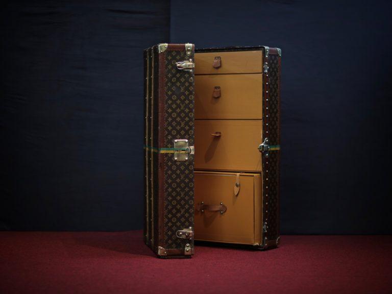 the-trunk-louis-vuitton-thumbnail-product-5640-2