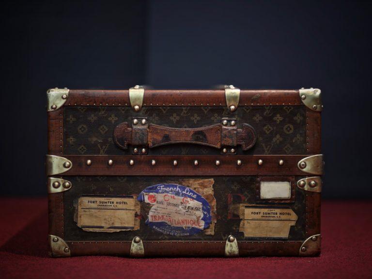 the-trunk-louis-vuitton-thumbnail-product-5640-3