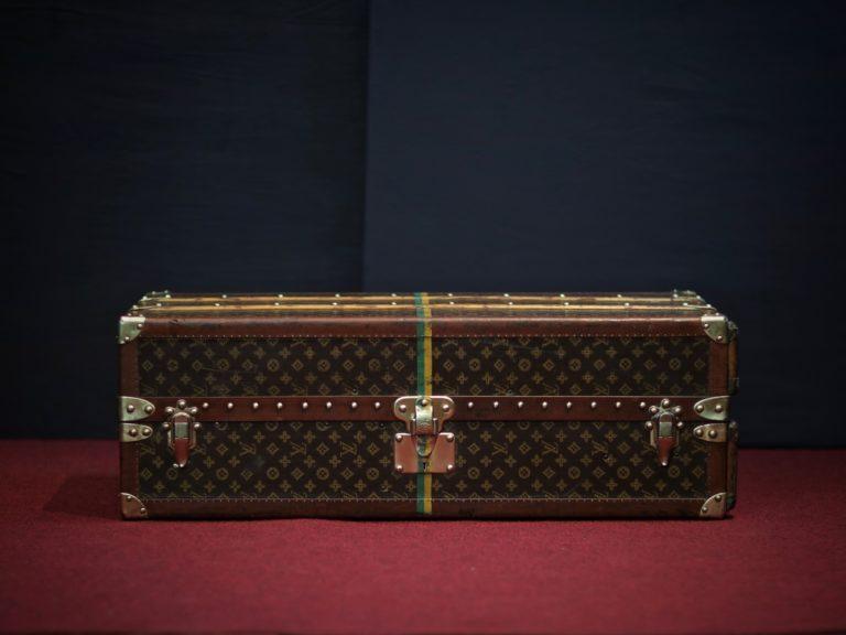 the-trunk-louis-vuitton-thumbnail-product-5640-5