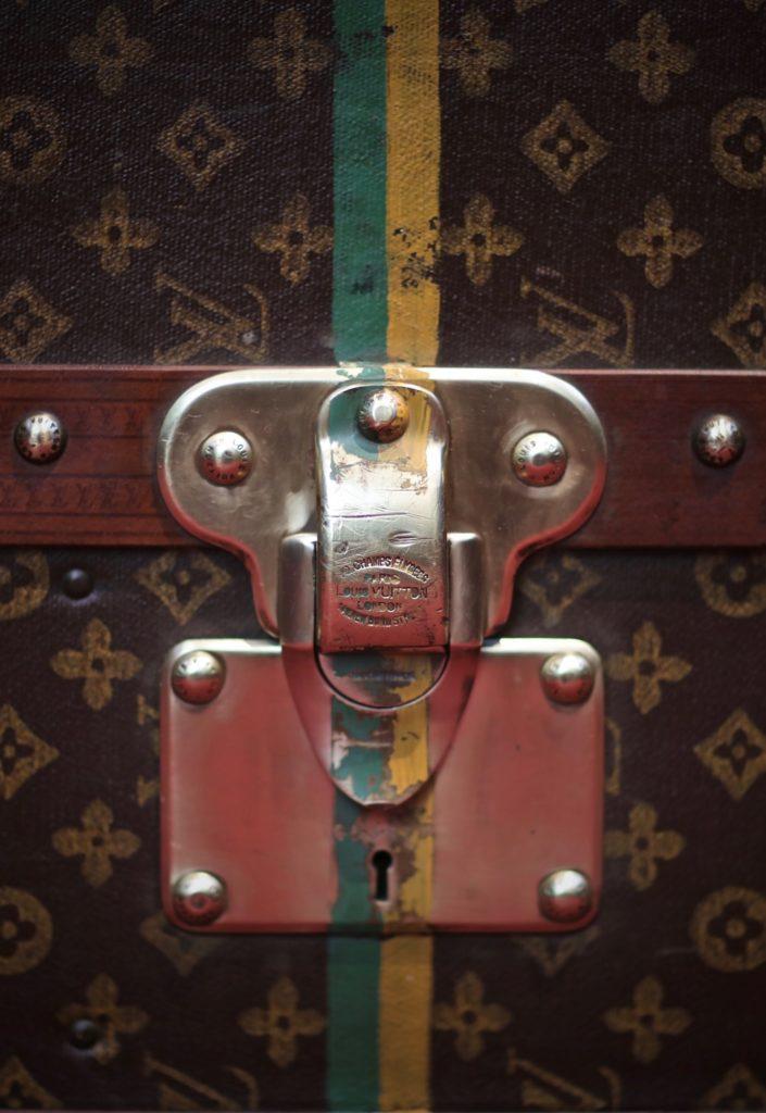 the-trunk-louis-vuitton-thumbnail-product-5640-6