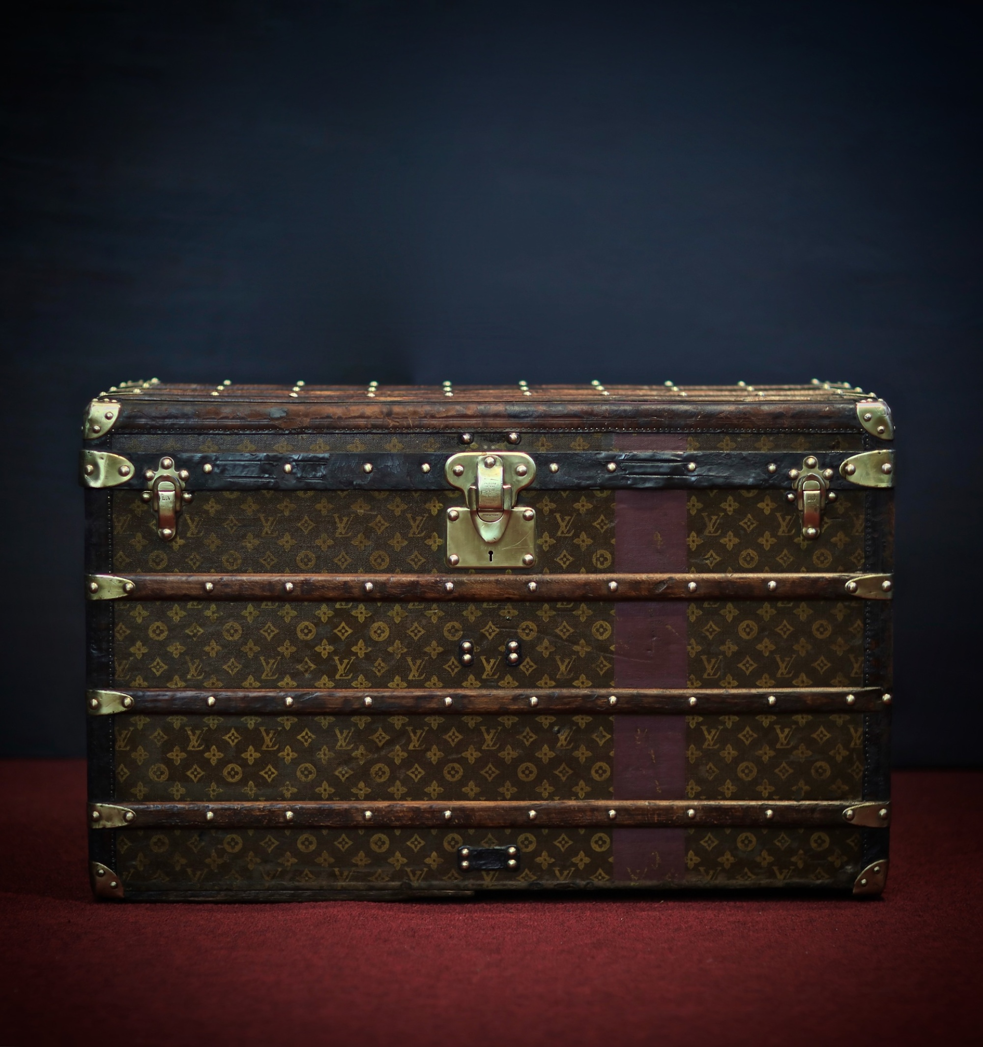 the-trunk-louis-vuitton-thumbnail-product-5641