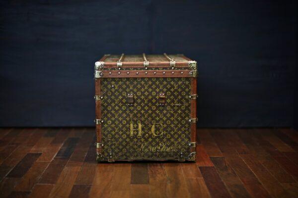 the-trunk-louis-vuitton-thumbnail-product-5642-3
