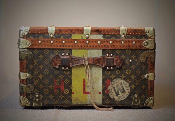 the-trunk-louis-vuitton-thumbnail-product-5645-3