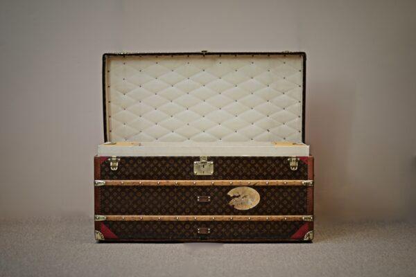the-trunk-louis-vuitton-thumbnail-product-5647-2