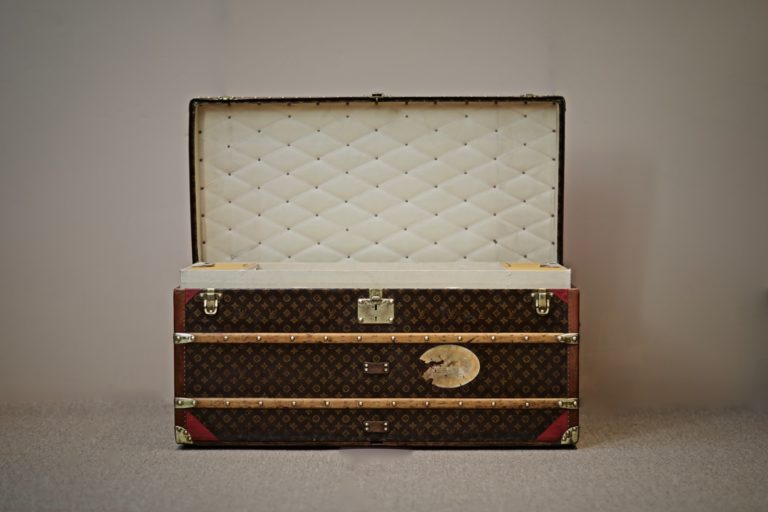 the-trunk-louis-vuitton-thumbnail-product-5647-2