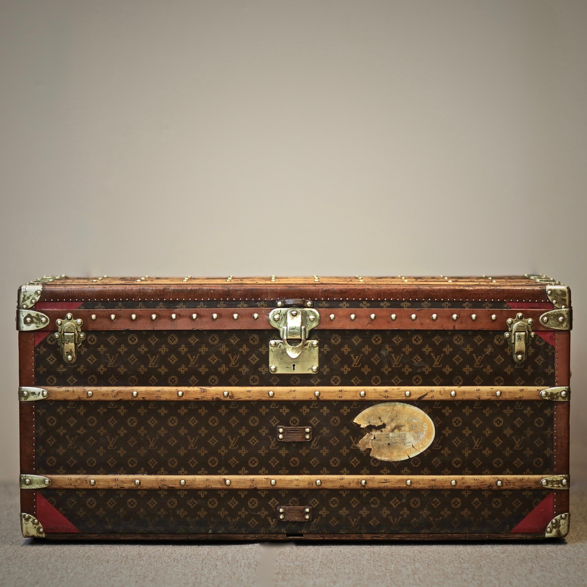 the-trunk-louis-vuitton-thumbnail-product-5647 2