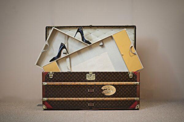 the-trunk-louis-vuitton-thumbnail-product-5647-3