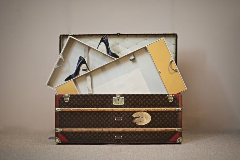 the-trunk-louis-vuitton-thumbnail-product-5647-3
